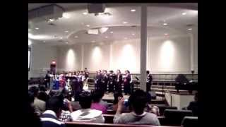 New Nepali Christian song 2016 3rd Bhutanese Nepali Christian summit 2013, theme song.