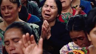 Cuando Te Canto Te Siento En Mi - Rufino Vásquez y Su Grupo Liberación