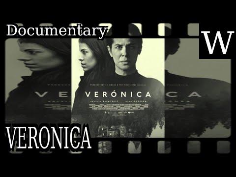 VERONICA (2017 MEXICAN film) - WikiVidi Documentary