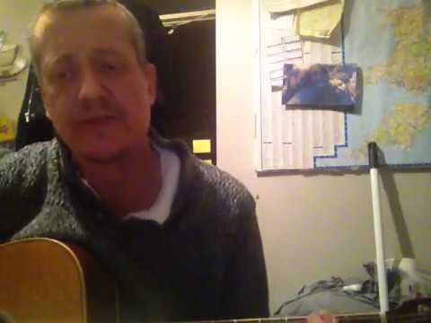 The End of time ( written by Paul Diston) lyrics below