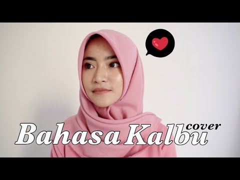 Titi DJ - Bahasa Kalbu (cover) by IKATYAS