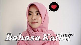 Video Titi DJ - Bahasa Kalbu (cover) by IKATYAS download MP3, 3GP, MP4, WEBM, AVI, FLV Januari 2018