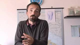 Equitazione Classica Dressage - Francesco Vedani - il diagonale di trotto