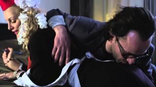 Короткий фильм о самом дурацком сексе.
