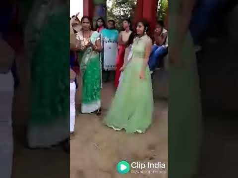 Kharati