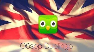 Лучшее приложение для изучение иностранных языков на вашем iPhone - Обзор Duolingo