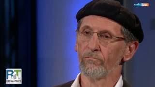 Fakt ist ! Ahmadiyya Germany's President Abdullah Uwe Wagishauser debates Björn Höcke
