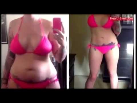 Rickys lee weight loss journey instagram image 4