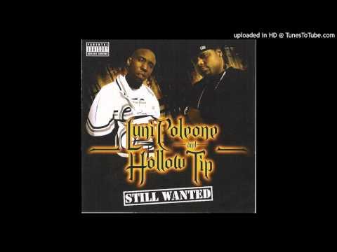 Hollow Tip & Luni Coleone -