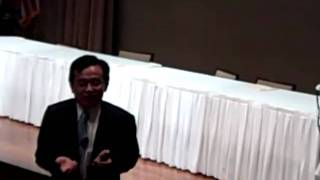 Dr. Michael Song - Codesigning Innovative Products