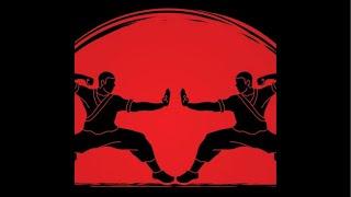 Las redes han beneficiados a las artes marciales ?