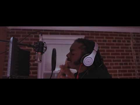 Amar X - Str8 Drop Pt. 1 (Official Video)