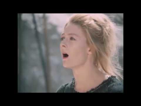 """Download Andromache Loses her Son - """"The Trojan Women"""" - Vanessa Redgrave"""