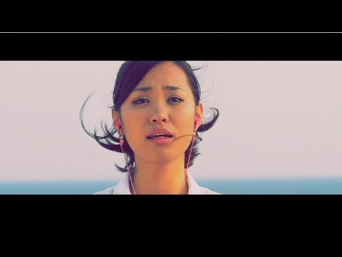 「JODY」A Cappella Cover by Ai Ninomiya with Kitchen Orchestra