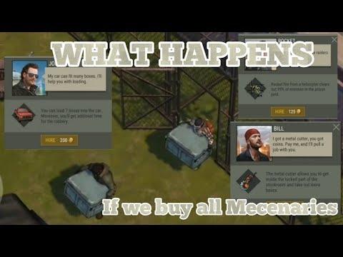 what-happens-if-we-buy-all-mercenaries-and-start-a-robbery-ldoe-1.16.5