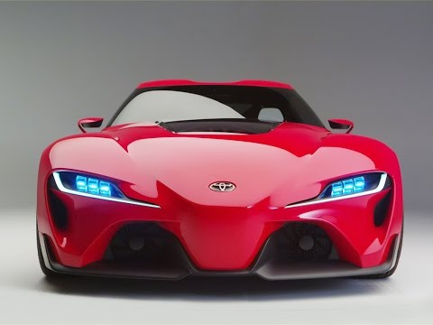 top-10-largest-automobile-companies-in-the-world