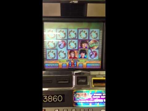 Video 99 slot machines no deposit bonus 2015