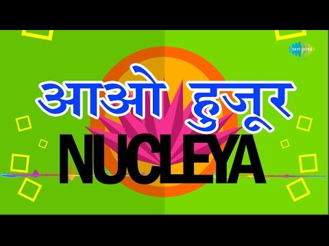 NUCLEYA   Aao Huzoor Nucleya Remix by Nucleya