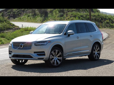 the-2020-volvo-xc90-t8-is-a-range-rover-without-the-road-rage---one-take