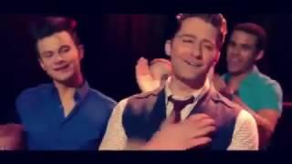 Don't Stop Believin (100 Episode) - Glee ( Legendado )