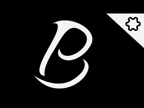 Illustrator Tutorial Create Letter Logo Design Using Font And Pen Tool Text Effect Logo Design Youtube,Huawei Mate 10 Porsche Design Box