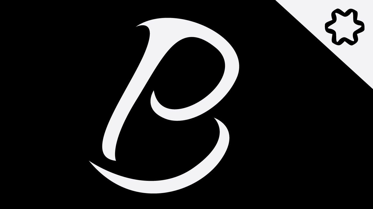Logo Design Tutorial For Beginners