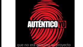 Auténtico Yo PUNTO Y FINAL YouTube Videos