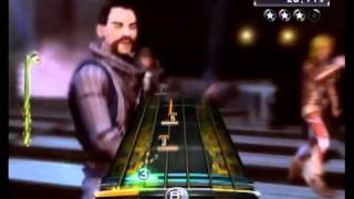 Rock Band 3: Roy Orbison - Only the Lonely (Know the Way I Feel) (expert pro bass, 5 stars)