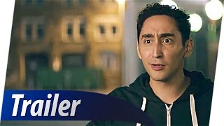 3 TÜRKEN & EIN BABY Trailer Deutsch German (HD)