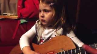 Repeat youtube video პატარა ქართველი გოგო მღერის ძალიან მაგრად