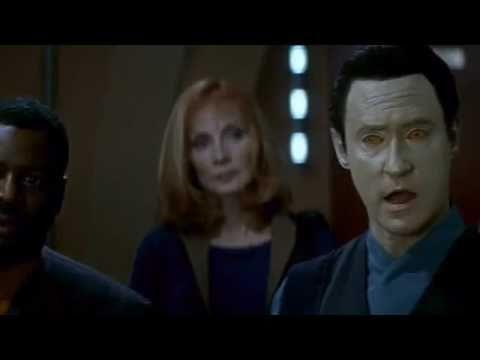 ^~ Online Streaming Star Trek: Insurrection (1998)