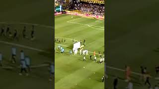 Recibimiento Boca vs san Lorenzo 08/03/19.estadio Alberto j. Armando. La Bombonera. Bs as. Argentina