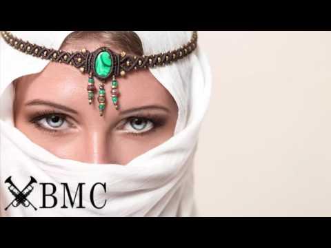 Am besten entspannen Arabische Musik instrumental langsam romantisch schön entspannen ohne ein Wort