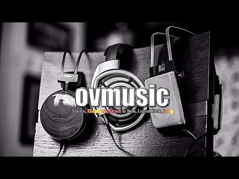 Oleg Velin -  Progressive Love Music ( trance mix)