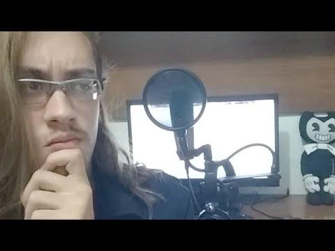 LIVE: O canal vai acabar?