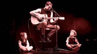 Pedro Aznar - Blackbird(The beatles)