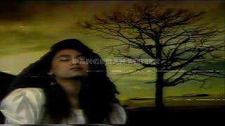 Download lagu Inka Christie - Cinta Kita