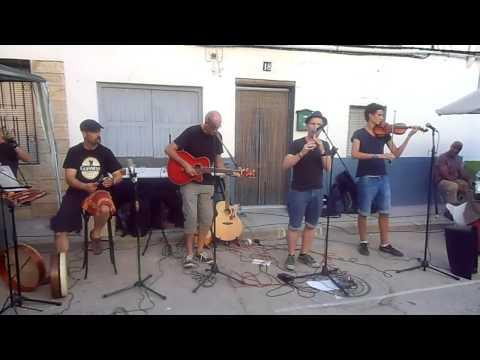 .Musica Celta..