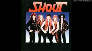Shout: Rockin