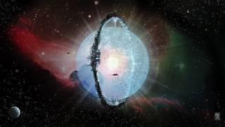 SETI and the Puzzling Case of the Star HD 139139