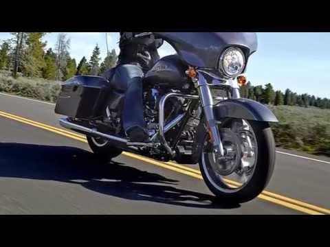 2014 Harley Davidson Street Glide Special for sale Houston ...