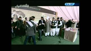 5/10 Concluding Session of the 38th MKA UK Ijtema 2010 - MTA International
