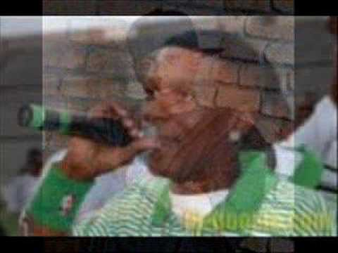Lil Boosie Thats True Dissin Lil Wayne