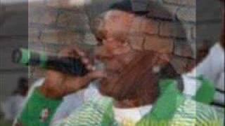 Lil Boosie Thats True Dissin (Lil Wayne)