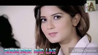 Ro Ro ur ja minnat aur Fariyad Kara  Rab Di Kasam meto Tere Naal Kinna Pyar Kara best love song