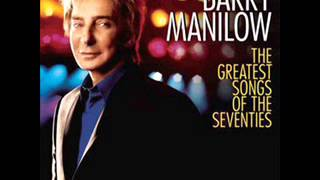 "Barry Manilow: ""It Never Rains In Southern California"""