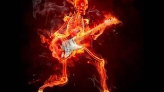 suena mi esqueleto-victimas del dr cerebro