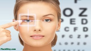 What is the cost for LASIK eye surgery in Cancun, Mexico? - PlacidAnswers