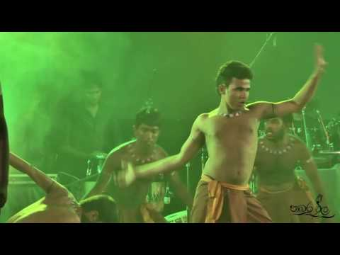 Habara Song Aba Movie  Thambarawila 2014