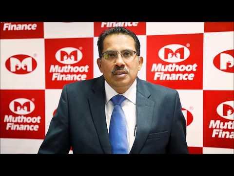 Muthoot Finance   Q3 FY 2018